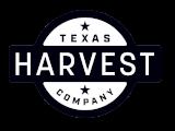 Texas Harvest Co.